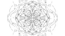 LEERSTELLE_03